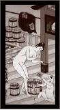 [Il rituale del bagno giapponese]
