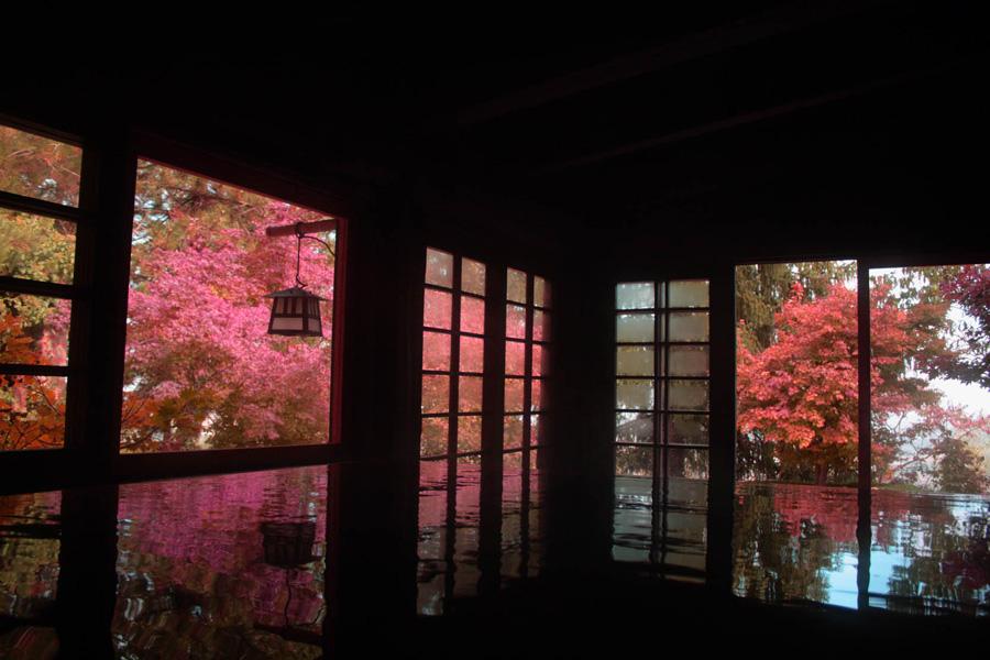 Bagno Giapponese Benessere : Bagno giapponese tradizionale ofuro wabisabiculture zen ed