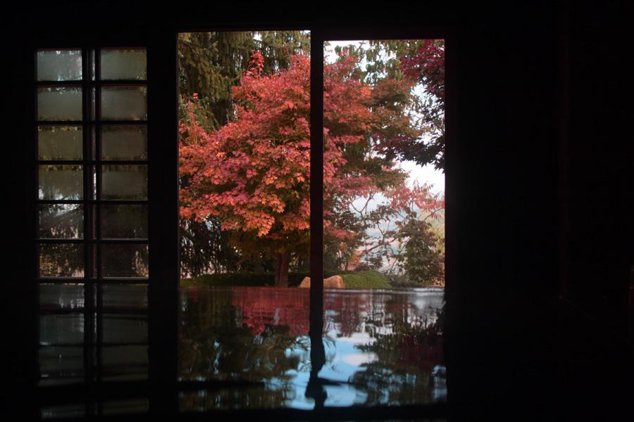 Bagno Giapponese Benessere : Zen emotion bionsen trasforma il bagno in una pausa di totale